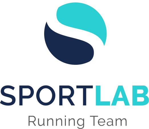 Sportlab - Running Team