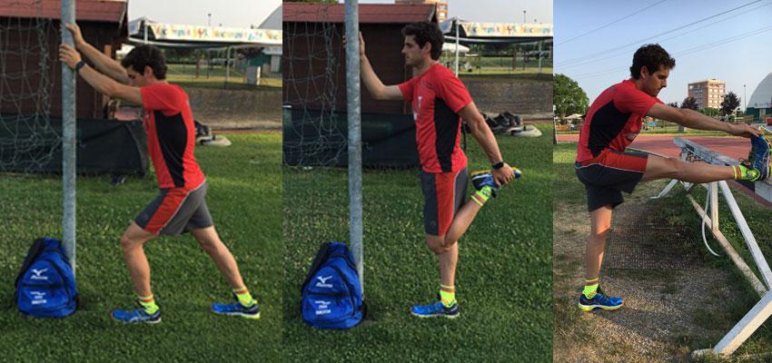 esercizi_stretching_1