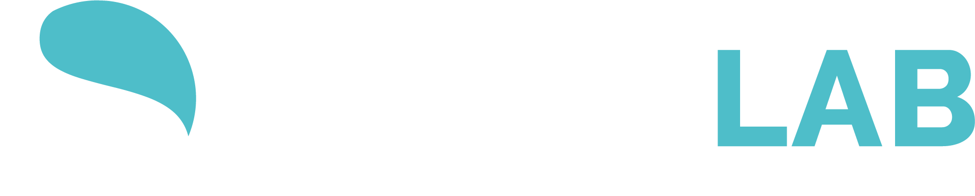 A.S.D. Sportlab logo